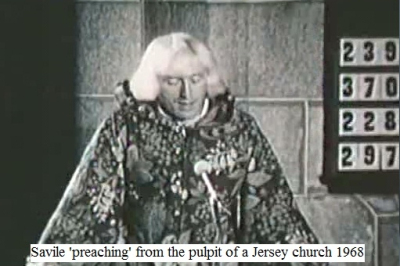 savile-preaching-jersey-church-1968